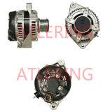 Alternator for Toyota 12V 130A CW Denso