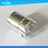 High Precision Aluminum Parts for Medical Device