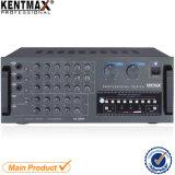 180W Digital Power Amplifier with Key Control
