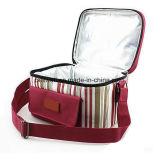 Factory Supplier Aluminum Foil Cooler Bags