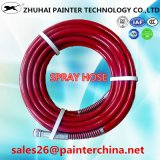 "SAE100 R7 1/4"" High Pressure Spray Hose Hydraulic Hose"