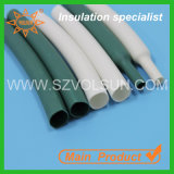 Halogen Free and Low Smoke Heat Shrink Tube 4mm