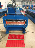 Roll Forming Profiles