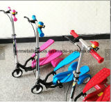 Child Kids Scooter 3 Wheel