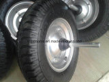 Wheelbarrow Tyre/ Pneumatic Barrow Wheel / Wheel Rubber Wheel