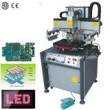 TM-5070A Fully Automatic Flat Vertical Precision Screen Printer