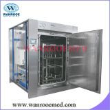 PW Washing Sterilizer with High Efficiency and Quality