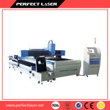 Semiconductor End Pump Laser Scribing Machine