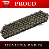 High Quality Motorcycle Timing Chain Motorcycle Parts