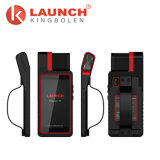 Launch X431 Diagun IV Auto Repair Equipment Update Online X-431 Diagun 4 Scanner Brake/Oil/Sas/Bat Reset Exclusive Sale