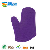 Wholesale Colorful Heat Resistant Grill, Oven, Microwave Silicone Gloves