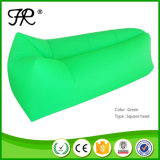 New Arrival Inflatable Lazy Bag Sofa, Air Bag
