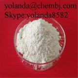 Factory Supply Veterinary Material Maduramycin Ammonium CAS84878-61-5