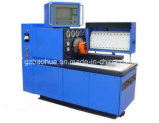 Mechanical Diesel Injection Pump Test Bench/Diesel Pump Test Bench