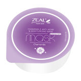 Zeal Anti-Acne Face Mask Sleeping Mask Beauty Care