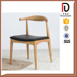 Hans J Wegner Y Chair / Arm Dining Chair