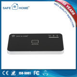 Mobile Phone Anti Theft Wireless GSM Alarm System (SFL-K6)