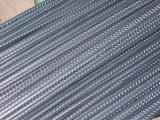 8mm 10mm 12mm HRB500 Reinforcing Steel Rebar Deformed Iron Bar
