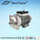 550W AC Electric Mag-Control Servo Motor with UL/Ce Certificates (YVM-80)