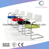 Color Selection Mesh Back Fabric Office Meeting Chair
