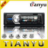 Car Audio Stereo CD/MP3/WMA Aux Player Receiver Am FM Radio