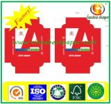 Uncoated Aseptic Packaging Paper 120g