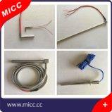 Manufacturer Hot Sales Cartridge Heater Stainless Steel Insertion Heater