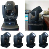 150W LED Beam Moving Head Spot Light