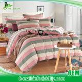 Manufacturer Cotton Green Duvet Sets for Resort