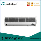 High Efficiency Cooling Air Door/Air Curtain with CE (Cross Flow)