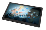 10-Point Multi Touch Screen 21.5 Inch IPS Panel