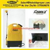 Lithium Battery Easy Replace Knapsack Electric Sprayer