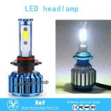 Auto Parts 12V Car LED Head Light Bulb, Auto LED Light
