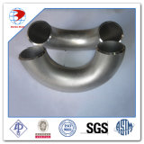 3 Inch Sch 40s A403 Gr. Wp304L Lr Bw 45D Elbow