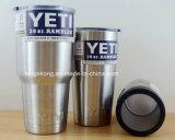 Yeti 30oz 20oz Stainless Steel Travel Mug Tumbler Cup