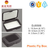 Plastic Fly Ting Box for Storage