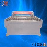 Big Laser Cutting Bed for Wood Cutting (JM-1625H)