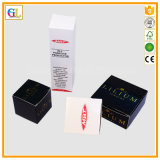 Custom Cosmetics Packaging Box Printing for Perfume