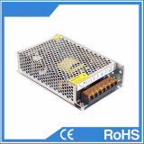 Ce Approved 100W 12V 8.3A Single Output LED Switching Power Supply