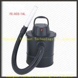 14L, 16L, 18L, 20L Movable Type/Mobile 1000W/1200W Electric Ash Vacuum Cleaner