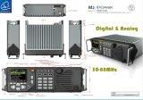 Mobile Radio in 30-88MHz in P25/Dmr Mode P25 Mobile Radio