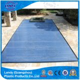 Automatic Pool Covers, Integrated Swimming Pool Covers