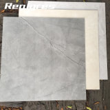 24X24 Foshan 3D Ceramic Wall Tiles Full Body Rustic Stone Porcelain Flooring Tile