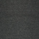 Polyester/Cotton/Spandex Ponte Using for Clothing