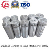 Forging Part for Forging From China Factory