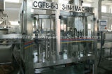 Automatic Bottled Spring Water Filling Production Line