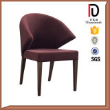 Foshan Restaurant Chairs Philippines Used for Hotel