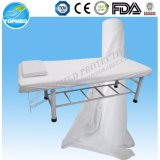 Hospital Paper Bed Roll for Patient Exam