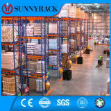 Customised Storage Steel Pallet Racking System