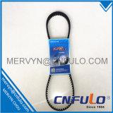 Automotive Timing Belt, Driving Belt, Engine Belt (137Y25)